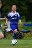02 TCYSA LADY TWINS WHITE vs LNSC ECLIPSE BURN Winston Salem Twin City Classic Soccer Tournament Sunday, August 18, 2013 at BB&T Soccer Park Advance, North Carolina (file 084345_BV0H1025_1D4)
