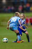 02 TCYSA LADY TWINS WHITE vs LNSC ECLIPSE BURN Winston Salem Twin City Classic Soccer Tournament Sunday, August 18, 2013 at BB&T Soccer Park Advance, North Carolina (file 085315_BV0H1096_1D4)