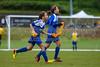 02 TCYSA LADY TWINS WHITE vs LNSC ECLIPSE BURN Winston Salem Twin City Classic Soccer Tournament Sunday, August 18, 2013 at BB&T Soccer Park Advance, North Carolina (file 084200_803Q3766_1D3)