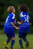 02 TCYSA LADY TWINS WHITE vs LNSC ECLIPSE BURN Winston Salem Twin City Classic Soccer Tournament Sunday, August 18, 2013 at BB&T Soccer Park Advance, North Carolina (file 084358_BV0H1028_1D4)