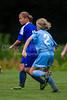02 TCYSA LADY TWINS WHITE vs LNSC ECLIPSE BURN Winston Salem Twin City Classic Soccer Tournament Sunday, August 18, 2013 at BB&T Soccer Park Advance, North Carolina (file 084348_BV0H1027_1D4)