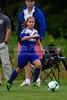 02 TCYSA LADY TWINS WHITE vs LNSC ECLIPSE BURN Winston Salem Twin City Classic Soccer Tournament Sunday, August 18, 2013 at BB&T Soccer Park Advance, North Carolina (file 084343_BV0H1024_1D4)