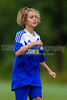 02 TCYSA LADY TWINS WHITE vs LNSC ECLIPSE BURN Winston Salem Twin City Classic Soccer Tournament Sunday, August 18, 2013 at BB&T Soccer Park Advance, North Carolina (file 084639_BV0H1052_1D4)