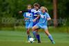 02 TCYSA LADY TWINS WHITE vs LNSC ECLIPSE BURN Winston Salem Twin City Classic Soccer Tournament Sunday, August 18, 2013 at BB&T Soccer Park Advance, North Carolina (file 084854_BV0H1071_1D4)