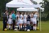 97 BSC CARDINAL vs TCYSA 97 LADY TWINS WHITE Winston Salem Twin City Classic Soccer Tournament Saturday, August 17, 2013 at BB&T Soccer Park Advance, North Carolina (file 152811_803Q3729_1D3)
