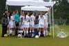 97 BSC CARDINAL vs TCYSA 97 LADY TWINS WHITE Winston Salem Twin City Classic Soccer Tournament Saturday, August 17, 2013 at BB&T Soccer Park Advance, North Carolina (file 152812_803Q3730_1D3)