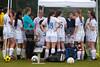 97 BSC CARDINAL vs TCYSA 97 LADY TWINS WHITE Winston Salem Twin City Classic Soccer Tournament Saturday, August 17, 2013 at BB&T Soccer Park Advance, North Carolina (file 152824_803Q3733_1D3)