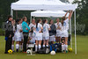 97 BSC CARDINAL vs TCYSA 97 LADY TWINS WHITE Winston Salem Twin City Classic Soccer Tournament Saturday, August 17, 2013 at BB&T Soccer Park Advance, North Carolina (file 152811_803Q3727_1D3)