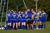 97 NCUSA ORANGE G vs TCYSA 98 LADY TWINS WHITE Winston Salem Twin City Classic Soccer Tournament Friday, August 16, 2013 at BB&T Soccer Park Advance, North Carolina (file 165809_BV0H9000_1D4)