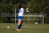 97 NCUSA ORANGE G vs TCYSA 98 LADY TWINS WHITE Winston Salem Twin City Classic Soccer Tournament Friday, August 16, 2013 at BB&T Soccer Park Advance, North Carolina (file 165537_803Q3238_1D3)