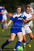 97 NCUSA ORANGE G vs TCYSA 98 LADY TWINS WHITE Winston Salem Twin City Classic Soccer Tournament Friday, August 16, 2013 at BB&T Soccer Park Advance, North Carolina (file 165913_BV0H9007_1D4)