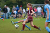 99 LNSC ECLIPSE vs BSC 99 CARDINAL G Winston Salem Twin City Classic Soccer Tournament Sunday, August 18, 2013 at BB&T Soccer Park Advance, North Carolina (file 092906_803Q3774_1D3)