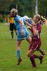 99 LNSC ECLIPSE vs BSC 99 CARDINAL G Winston Salem Twin City Classic Soccer Tournament Sunday, August 18, 2013 at BB&T Soccer Park Advance, North Carolina (file 093245_803Q3794_1D3)