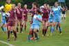 99 LNSC ECLIPSE vs BSC 99 CARDINAL G Winston Salem Twin City Classic Soccer Tournament Sunday, August 18, 2013 at BB&T Soccer Park Advance, North Carolina (file 093030_803Q3783_1D3)