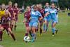 99 LNSC ECLIPSE vs BSC 99 CARDINAL G Winston Salem Twin City Classic Soccer Tournament Sunday, August 18, 2013 at BB&T Soccer Park Advance, North Carolina (file 093030_803Q3780_1D3)