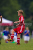 CESA U14 B SELECT BLACK vs ROANOKE STAR PREMIER Winston Salem Twin City Classic Soccer Tournament Saturday, August 17, 2013 at BB&T Soccer Park Advance, North Carolina (file 132245_BV0H0469_1D4)