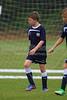 GUIL RAND PERUCHOS vs NCUSA 03 BOYS NAVY Winston Salem Twin City Classic Soccer Tournament Saturday, August 17, 2013 at BB&T Soccer Park Advance, North Carolina (file 141419_BV0H0608_1D4)