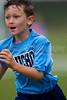 GUIL RAND PERUCHOS vs NCUSA 03 BOYS NAVY Winston Salem Twin City Classic Soccer Tournament Saturday, August 17, 2013 at BB&T Soccer Park Advance, North Carolina (file 141340_BV0H0601_1D4)
