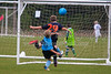 GUIL RAND PERUCHOS vs NCUSA 03 BOYS NAVY Winston Salem Twin City Classic Soccer Tournament Saturday, August 17, 2013 at BB&T Soccer Park Advance, North Carolina (file 141522_803Q3607_1D3)