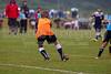 GUIL RAND PERUCHOS vs NCUSA 03 BOYS NAVY Winston Salem Twin City Classic Soccer Tournament Saturday, August 17, 2013 at BB&T Soccer Park Advance, North Carolina (file 141509_803Q3604_1D3)