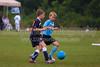 GUIL RAND PERUCHOS vs NCUSA 03 BOYS NAVY Winston Salem Twin City Classic Soccer Tournament Saturday, August 17, 2013 at BB&T Soccer Park Advance, North Carolina (file 141457_803Q3603_1D3)