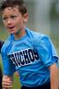 GUIL RAND PERUCHOS vs NCUSA 03 BOYS NAVY Winston Salem Twin City Classic Soccer Tournament Saturday, August 17, 2013 at BB&T Soccer Park Advance, North Carolina (file 141340_BV0H0602_1D4)