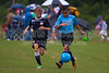 GUIL RAND PERUCHOS vs NCUSA 03 BOYS NAVY Winston Salem Twin City Classic Soccer Tournament Saturday, August 17, 2013 at BB&T Soccer Park Advance, North Carolina (file 141020_803Q3598_1D3)