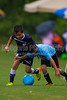 GUIL RAND PERUCHOS vs NCUSA 03 BOYS NAVY Winston Salem Twin City Classic Soccer Tournament Saturday, August 17, 2013 at BB&T Soccer Park Advance, North Carolina (file 141408_BV0H0606_1D4)
