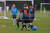 GUIL RAND PERUCHOS vs NCUSA 03 BOYS NAVY Winston Salem Twin City Classic Soccer Tournament Saturday, August 17, 2013 at BB&T Soccer Park Advance, North Carolina (file 141556_803Q3616_1D3)