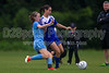 LAKE NORMAN UNITED LEGACY G vs TCYSA LADY TWINS 98 BLUE Winston Salem Twin City Classic Soccer Tournament Saturday, August 17, 2013 at BB&T Soccer Park Advance, North Carolina (file 163144_BV0H0986_1D4)