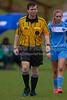 LAKE NORMAN UNITED LEGACY G vs TCYSA LADY TWINS 98 BLUE Winston Salem Twin City Classic Soccer Tournament Saturday, August 17, 2013 at BB&T Soccer Park Advance, North Carolina (file 162724_BV0H0973_1D4)