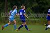 LAKE NORMAN UNITED LEGACY G vs TCYSA LADY TWINS 98 BLUE Winston Salem Twin City Classic Soccer Tournament Saturday, August 17, 2013 at BB&T Soccer Park Advance, North Carolina (file 163332_BV0H0997_1D4)