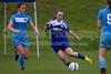 LAKE NORMAN UNITED LEGACY G vs TCYSA LADY TWINS 98 BLUE Winston Salem Twin City Classic Soccer Tournament Saturday, August 17, 2013 at BB&T Soccer Park Advance, North Carolina (file 162922_BV0H0974_1D4)