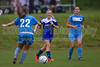 LAKE NORMAN UNITED LEGACY G vs TCYSA LADY TWINS 98 BLUE Winston Salem Twin City Classic Soccer Tournament Saturday, August 17, 2013 at BB&T Soccer Park Advance, North Carolina (file 163006_BV0H0980_1D4)