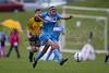 LAKE NORMAN UNITED LEGACY G vs TCYSA LADY TWINS 98 BLUE Winston Salem Twin City Classic Soccer Tournament Saturday, August 17, 2013 at BB&T Soccer Park Advance, North Carolina (file 162446_BV0H0957_1D4)