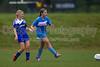 LAKE NORMAN UNITED LEGACY G vs TCYSA LADY TWINS 98 BLUE Winston Salem Twin City Classic Soccer Tournament Saturday, August 17, 2013 at BB&T Soccer Park Advance, North Carolina (file 163009_BV0H0981_1D4)