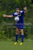 LAKE NORMAN UNITED LEGACY G vs TCYSA LADY TWINS 98 BLUE Winston Salem Twin City Classic Soccer Tournament Saturday, August 17, 2013 at BB&T Soccer Park Advance, North Carolina (file 163012_BV0H0982_1D4)