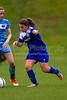 LAKE NORMAN UNITED LEGACY G vs TCYSA LADY TWINS 98 BLUE Winston Salem Twin City Classic Soccer Tournament Saturday, August 17, 2013 at BB&T Soccer Park Advance, North Carolina (file 163513_BV0H1003_1D4)