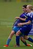 LAKE NORMAN UNITED LEGACY G vs TCYSA LADY TWINS 98 BLUE Winston Salem Twin City Classic Soccer Tournament Saturday, August 17, 2013 at BB&T Soccer Park Advance, North Carolina (file 163522_BV0H1006_1D4)
