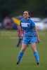 LAKE NORMAN UNITED LEGACY G vs TCYSA LADY TWINS 98 BLUE Winston Salem Twin City Classic Soccer Tournament Saturday, August 17, 2013 at BB&T Soccer Park Advance, North Carolina (file 162523_BV0H0964_1D4)
