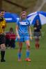 LAKE NORMAN UNITED LEGACY G vs TCYSA LADY TWINS 98 BLUE Winston Salem Twin City Classic Soccer Tournament Saturday, August 17, 2013 at BB&T Soccer Park Advance, North Carolina (file 162722_BV0H0972_1D4)