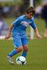 LNSC 99 FORCE UNITED vs TCYSA 99 TWINS BLUE Winston Salem Twin City Classic Soccer Tournament Saturday, August 17, 2013 at BB&T Soccer Park Advance, North Carolina (file 124147_BV0H0364_1D4)