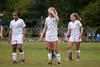 ROANOKE STAR ELITE vs TCYSA 99 LADY TWINS WHITE Winston Salem Twin City Classic Soccer Tournament Sunday, August 18, 2013 at BB&T Soccer Park Advance, North Carolina (file 123338_803Q3931_1D3)