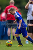 TCYSA 02 LADY TWINS BLUE vs EAST WAKE 02 LADY HAMMERS-WHITE Winston Salem Twin City Classic Soccer Tournament Sunday, August 18, 2013 at BB&T Soccer Park Advance, North Carolina (file 111424_BV0H1457_1D4)