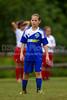 TCYSA 02 LADY TWINS BLUE vs EAST WAKE 02 LADY HAMMERS-WHITE Winston Salem Twin City Classic Soccer Tournament Sunday, August 18, 2013 at BB&T Soccer Park Advance, North Carolina (file 110824_BV0H1433_1D4)