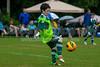TCYSA 03 TWINS vs FCCA U10 CABARRUS BOYS WOLVES Winston Salem Twin City Classic Soccer Tournament Saturday, August 17, 2013 at BB&T Soccer Park Advance, North Carolina (file 144121_803Q3679_1D3)