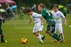 TCYSA 03 TWINS vs FCCA U10 CABARRUS BOYS WOLVES Winston Salem Twin City Classic Soccer Tournament Saturday, August 17, 2013 at BB&T Soccer Park Advance, North Carolina (file 144134_803Q3684_1D3)