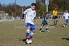 U10 Boys CSA BOCA JRS vs. GUSA CHELSEA