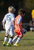 U10 Boys GUSA EVERTON vs. TC DENMARK