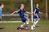 U9 Girls WSC BREAKERS G vs. LNSC SB SALISBURY G